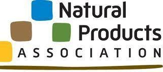National Products Association