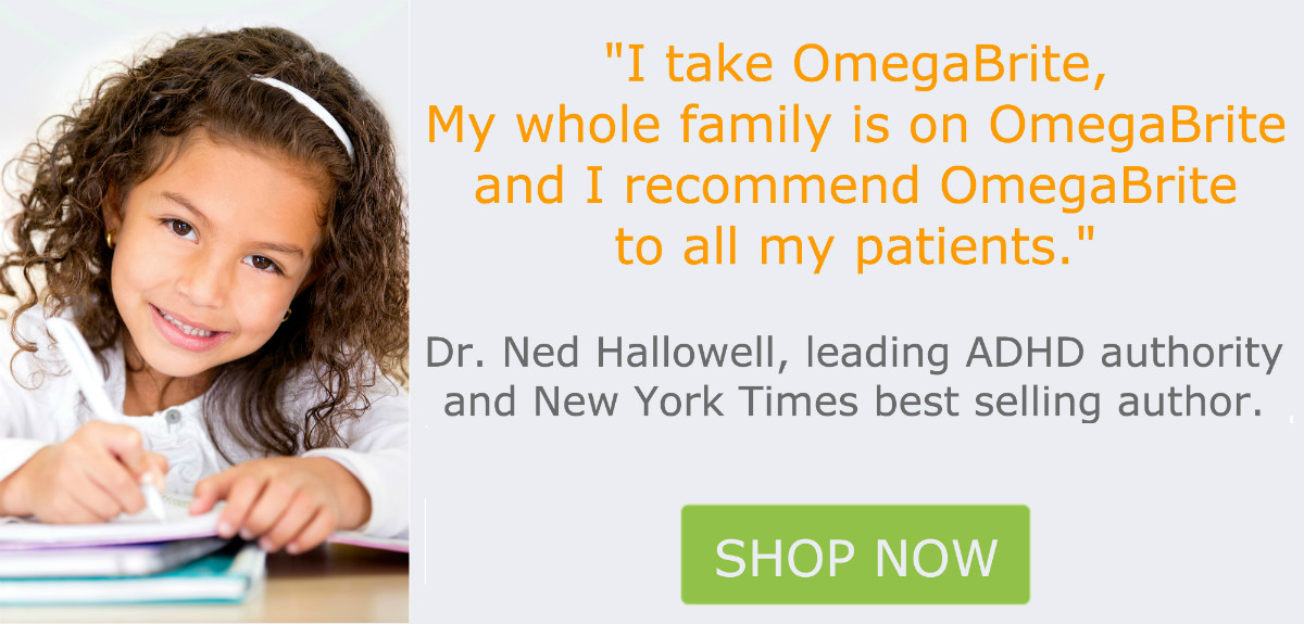 Omega 3 fish oil supplements. 90% Omega-3 fish oil.